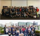 Community Connect 2016