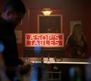 Tables d'Ésope