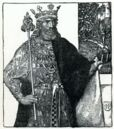 """Arthur Pendragon, King of Britain"".jpg"