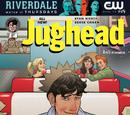 Jughead Vol 3 14