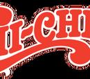 Chi-Chi's (Jetania)