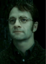 James Potter I.png