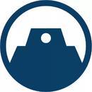 Senshado Federation emblem.png