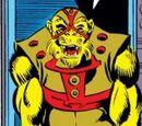 Gorr (New Men) (Earth-616)
