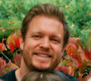 Aaron Hammersley