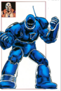 Obadiah Stane (Earth-616) from All-New Iron Manual Vol 1 1 0001.png