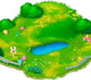 Bunny Village