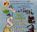 Sleeping Beauty (Film)
