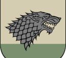 Robb Stark (serial)
