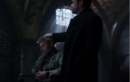 Crowley and Lucifer, master and pet, 12x17 1.png