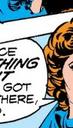Bertha (Criminal) (Earth-616) from Doctor Strange Vol 2 20 001.png