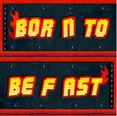 BornToBeFastGC.png