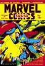 Marvel Mystery Comics Vol 1 2.jpg