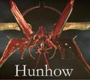 Hunhow