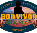 Survivor: Sumatra