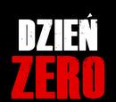 Dzień Zero