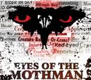 Eyes of The Mothman Documentary