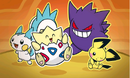 Curso inicial Togepi PAA.png