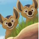 Dogosbros-profile.png