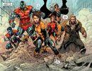 X-Men (Earth-616) from X-Men Gold Vol 2 1 001.jpg