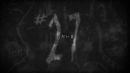 Attack on Titan - Episode 27 Title Card.png