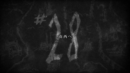 Attack on Titan - Episode 28 Title Card.png