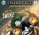 Injustice: Ground Zero Vol 1 9