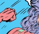 Ego Prime (Earth-616)