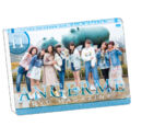 ANGERME DVD Magazines