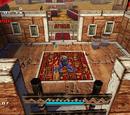 Hidden Base/Gallery