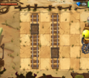 Wild West - Ultimate Challenge