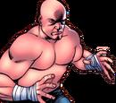 Joseph Hogan (Earth-616)
