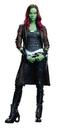 GOTG2 - Gamora.png