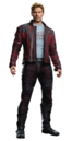 GOTG2 - Star-Lord.png