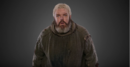 HBO Promo S7 Hodor.png