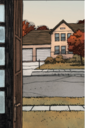 Cherrydale from Vision Vol 2 1 001.png