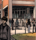 Alexander Hamilton High School from Vision Vol 2 1 001.png