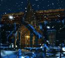 Lieux de Luigi's Mansion 2