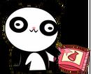 Miś panda.png