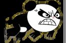 Wściekła panda.png