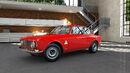 FM5 AlfaRomeo GiuliaSprintGTAStradale.jpg