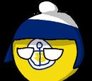 Anchorageball