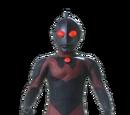 Ultraman (Universe 1998)