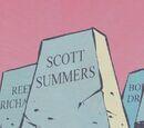Scott Summers (Earth-25158)