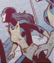 Jean Grey (Earth-58163) from House of M Vol 2 1 001.jpg