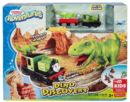 AdventuresDinoDiscoveryBox.jpg