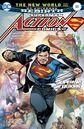 Action Comics Vol 1 977.jpg