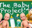 The Baby Project!