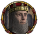 Bogdan Wielki