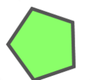 Common Polygons